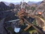 arena_watchtower_b3