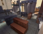 cp_granary