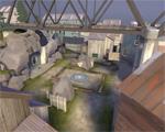 koth_viaduct_pro7
