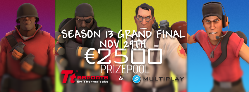 http://etf2l.org/images/misc/BannerrETF2LVGRANDFINAL.png