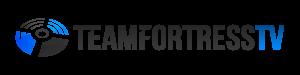 TF.TV logo